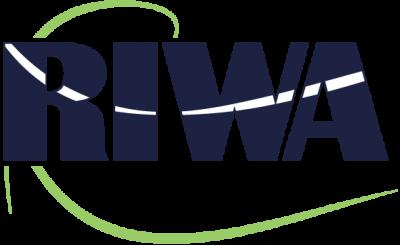 New Logo Riwa