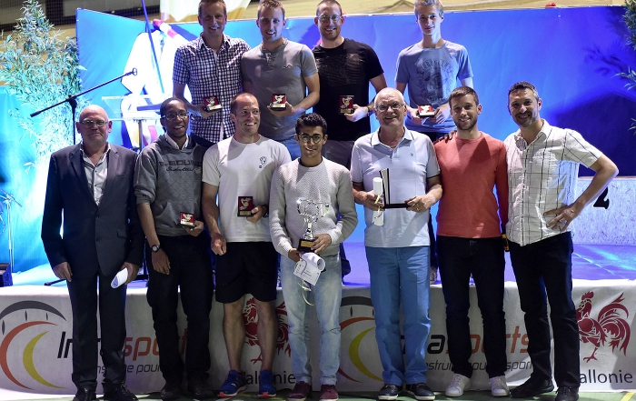 2016-merites-sportifs-laureats