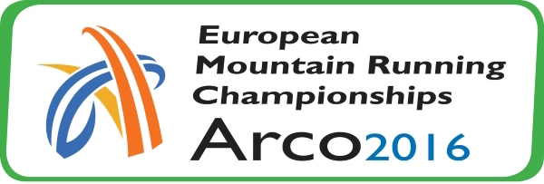 arco-mountain-running-2016