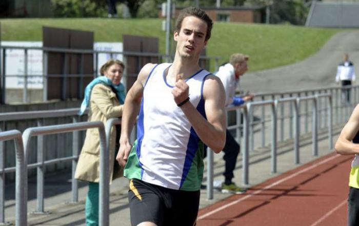 jerome-van-eeckhout-record-club-300m