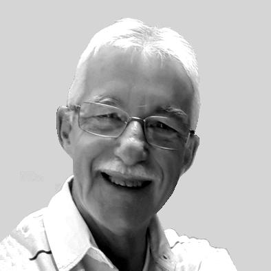 Guy Meurisse