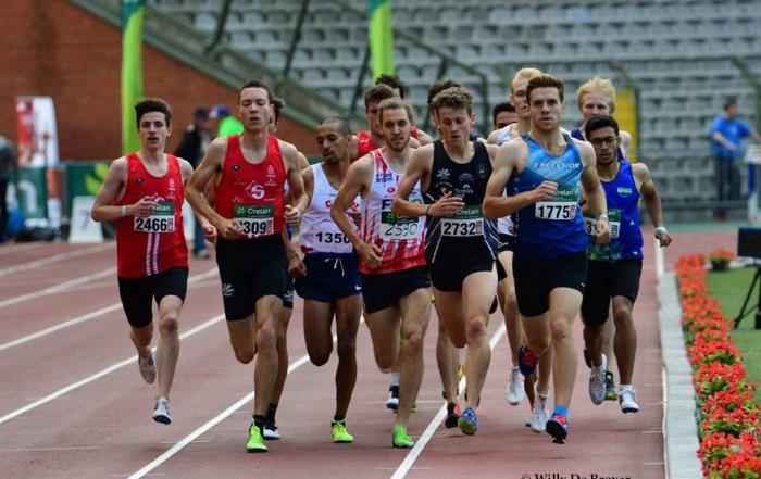 2017-07-01_Championnat_de_Belgique_TC_Ziad_Audah_1(Willy_De_Broyer)_72dpi